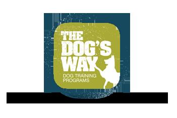The Dog's Way